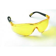 Okuliare FERGUS žlté