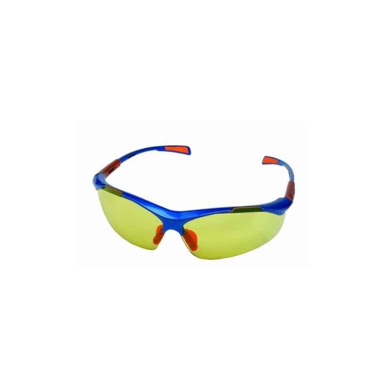 Okuliare NELLORE žlté dfdc1457335