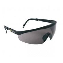 Okuliare LIMERRAY IS AF, AS dýmové