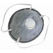Tvarovaný respirátor REFIL 1041 FFP2