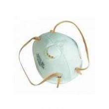 Tvarovaný respirátor REFIL 1031 FFP2