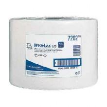 Papierové utierky WYPALL L10 7202