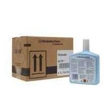 Osviežovač vzduchu 6135 Kimberly-Clark®