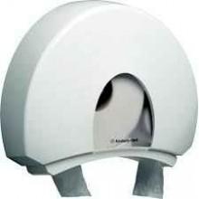 Dávkovač AQUARIUS* na toaletný papier, 6991