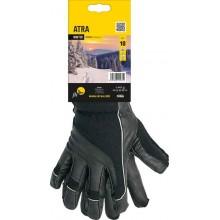 11e539b6f Zimné rukavice ATRA FH
