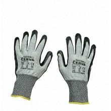 Pracovné rukavice RAZORBILL