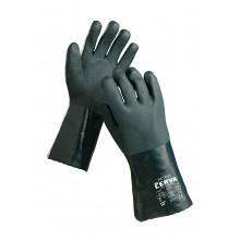 Pracovné rukavice PETREL
