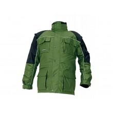 STANMORE zimná bunda 3v1. 915013e1379