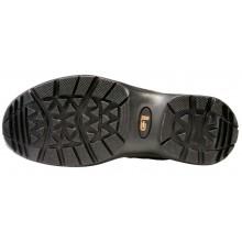 Sandále SPIDER S1
