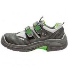 Sandále BIALBERO S1 SRC