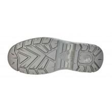 Sandále AUGE S1 SRC