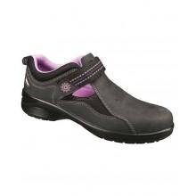 Dámske sandále FLORET SAN S1