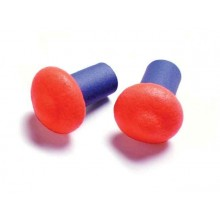 Náhradné zátky do uší k oblúku QB3 HYG