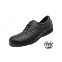 Dámska obuv ENYA O2