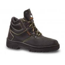 Pracovná obuv PROGRESS DELTA S3