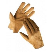 Vinylové rukavice EGRET