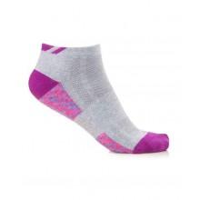 Dámske ponožky FLORET