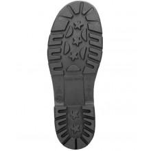 Vysoké gumové čižmy OILFISH S5
