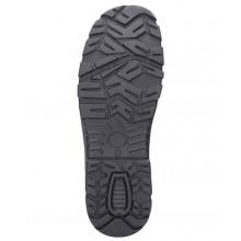 Členková obuv WELDER O1 pre zváračov