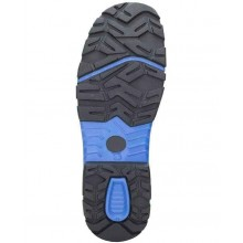 Členková obuv ROVER S3