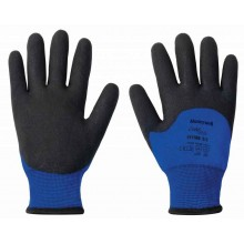 Chladuvzdorné rukavice Honeywell COLDGRIP