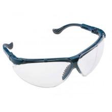 Okuliare XV číre