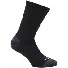 Antibakteriálne ponožky JALAS 8212