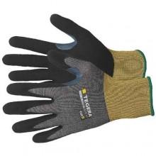 Nylonové rukavice TEGERA 8805