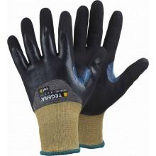 Nylonové rukavice TEGERA 8806