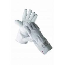 Pracovné rukavice KILLDEER