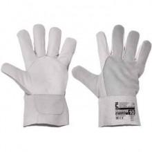 Pracovné rukavice STILT