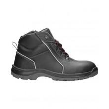 Celokožená obuv ARDON O1