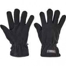 Zimné rukavice MYNAH