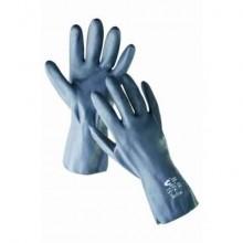 Pracovné rukavice ARGUS