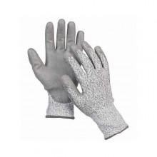 Pracovné rukavice protiporézne STINT