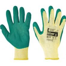 Pracovné rukavice DIPPER