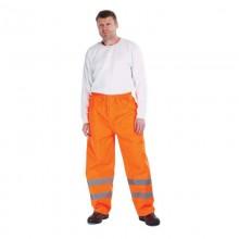 Nepremokavé nohavice Hi-Vis GORDON