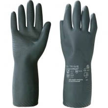 Pracovné rukavice CAMAPREN