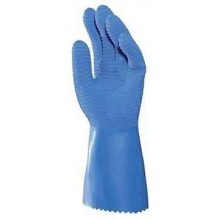 Pracovné rukavice latexové HARPON MAPA 326