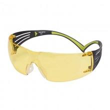 Okuliare 3M SecureFit SF 403AF-EU