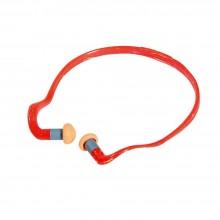Zátky do uší  QB3HYG 3301279