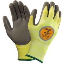 Pracovné rukavice HyFlex 11-423