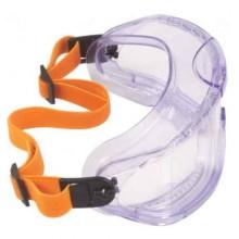 Ochranné okuliare uzavreté Honeywell V-MAXX