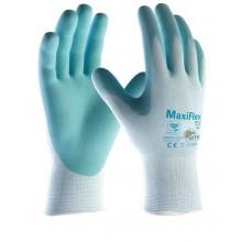 Rukavice MAXIFLEX ACTIVE 34-824