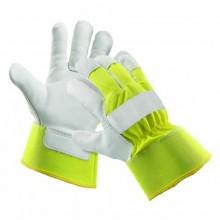 Pracovné rukavice CURLEW. 7070050ef9