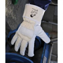 Pracovné rukavice CERVINUS