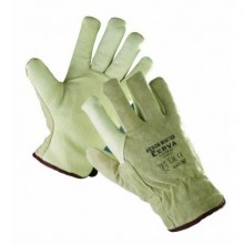 Pracovné rukavice HERON WINTER