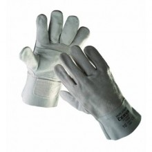 Pracovné rukavice SNIPE WINTER