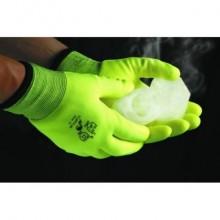 Pracovné rukavice TURTUR