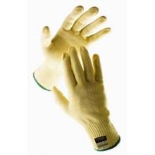 Pracovné rukavice GADWALL